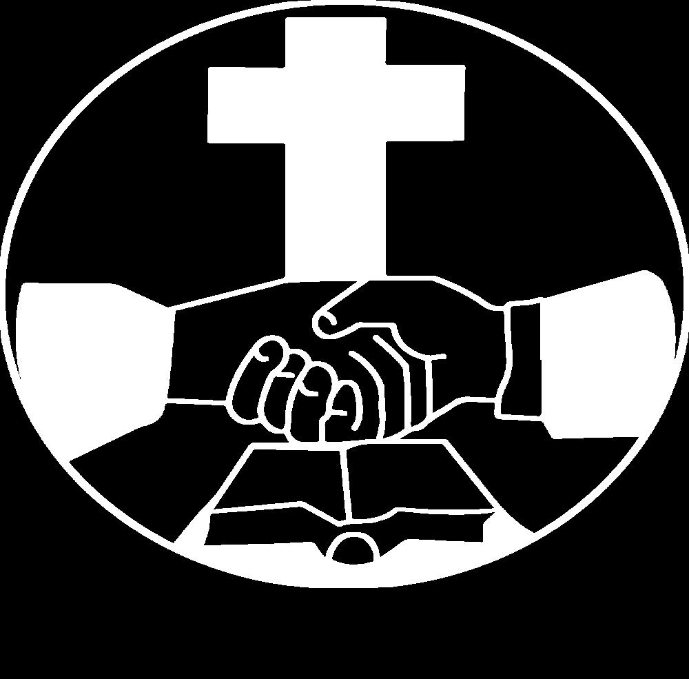 Moucecore_Logo White.png