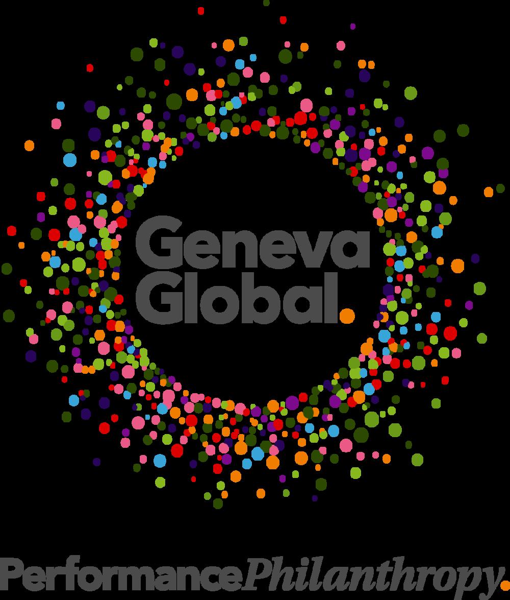 genevaglobal.png