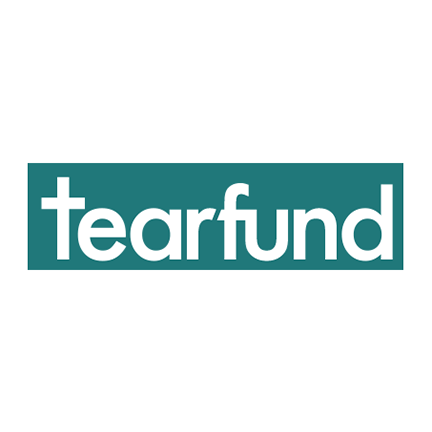 tearfund sq.png