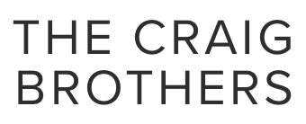 The Craig Brothers