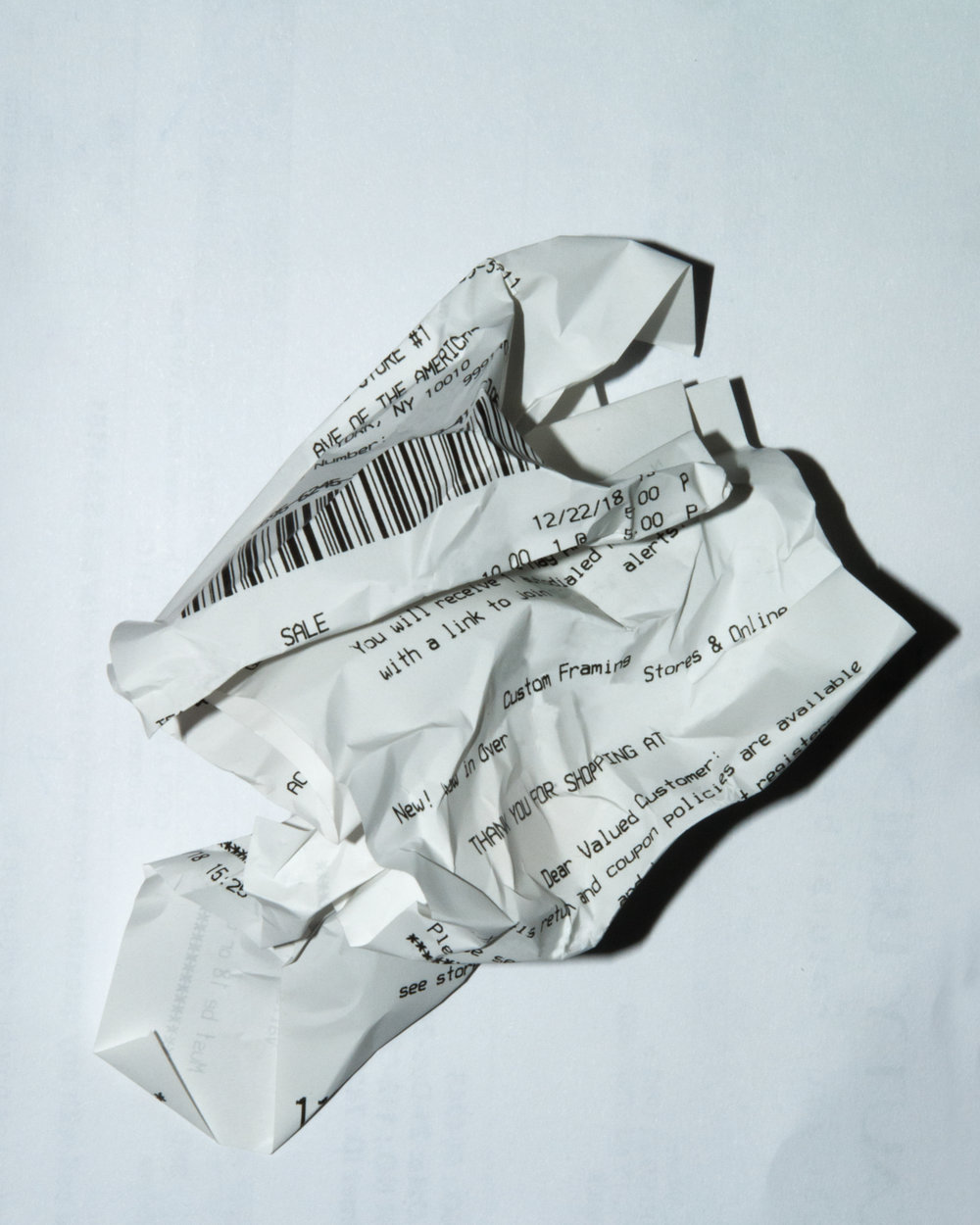 PaperRecycling