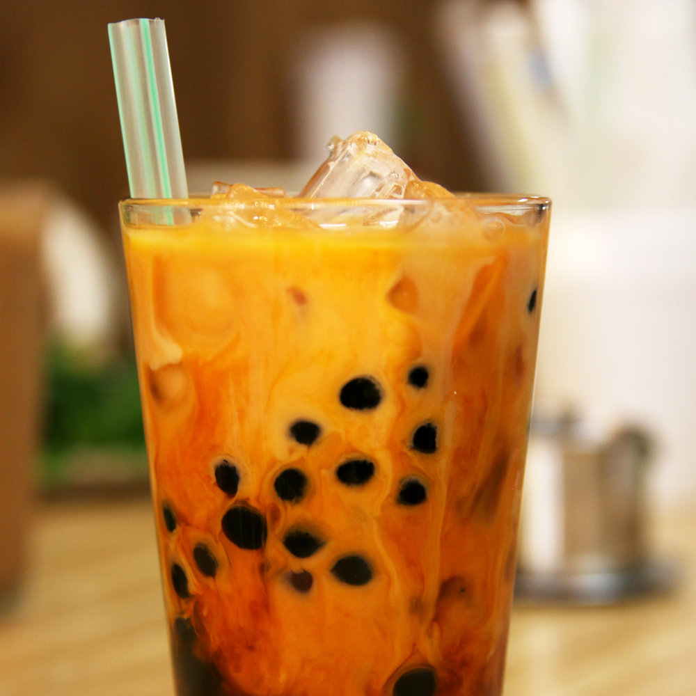 Boba Tea (square) copy.jpg