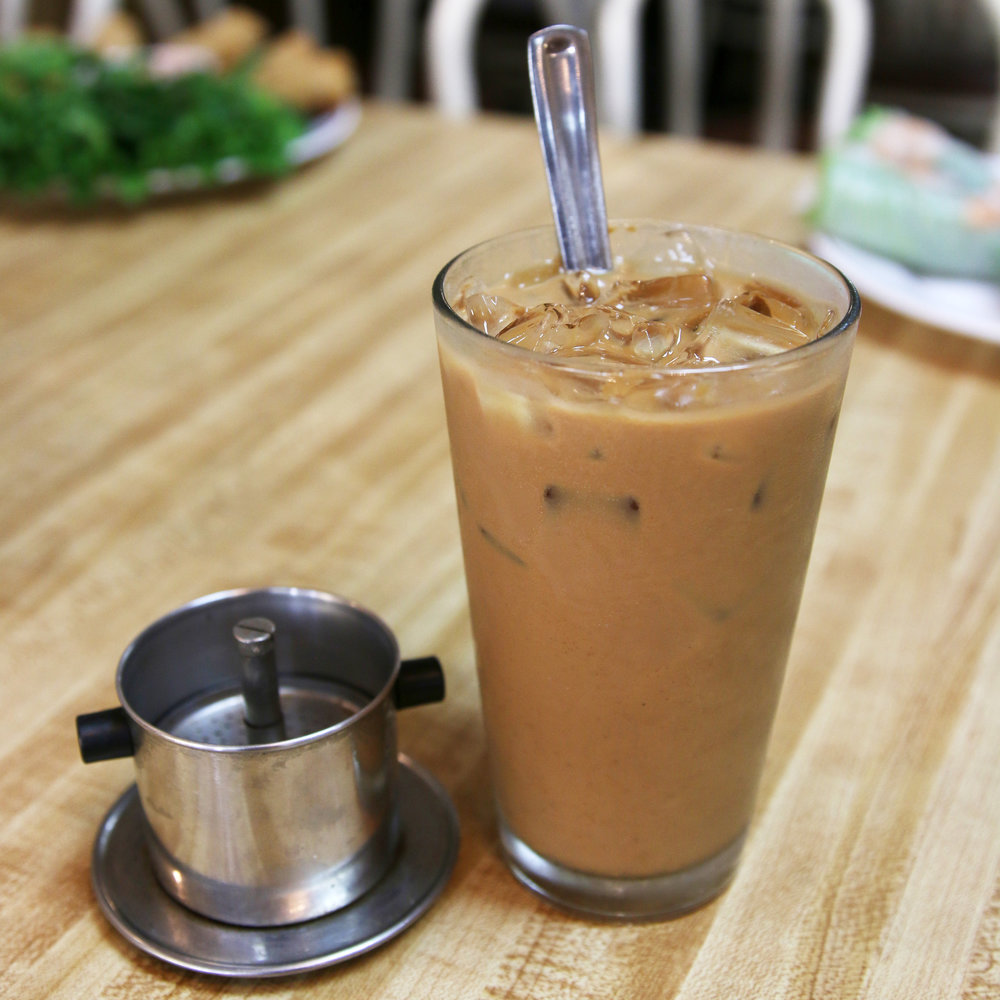 Chai Tea (square).jpg