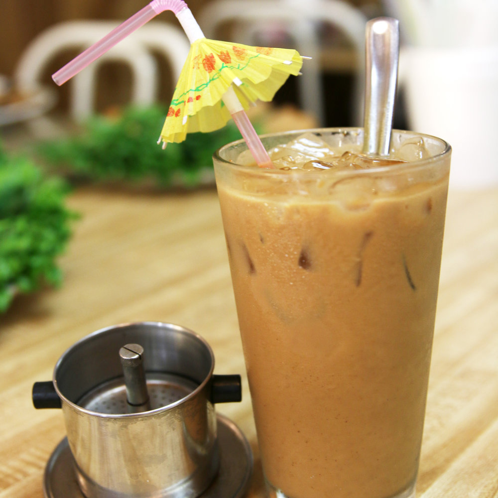 Milk Tea (square).jpg