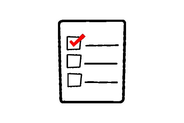 checklist km-01.png