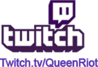 TWITCHbranding.png