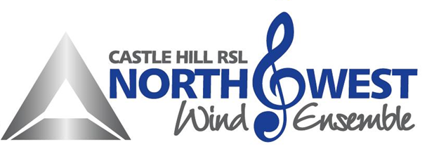 NWWE | North West Wind Ensemble