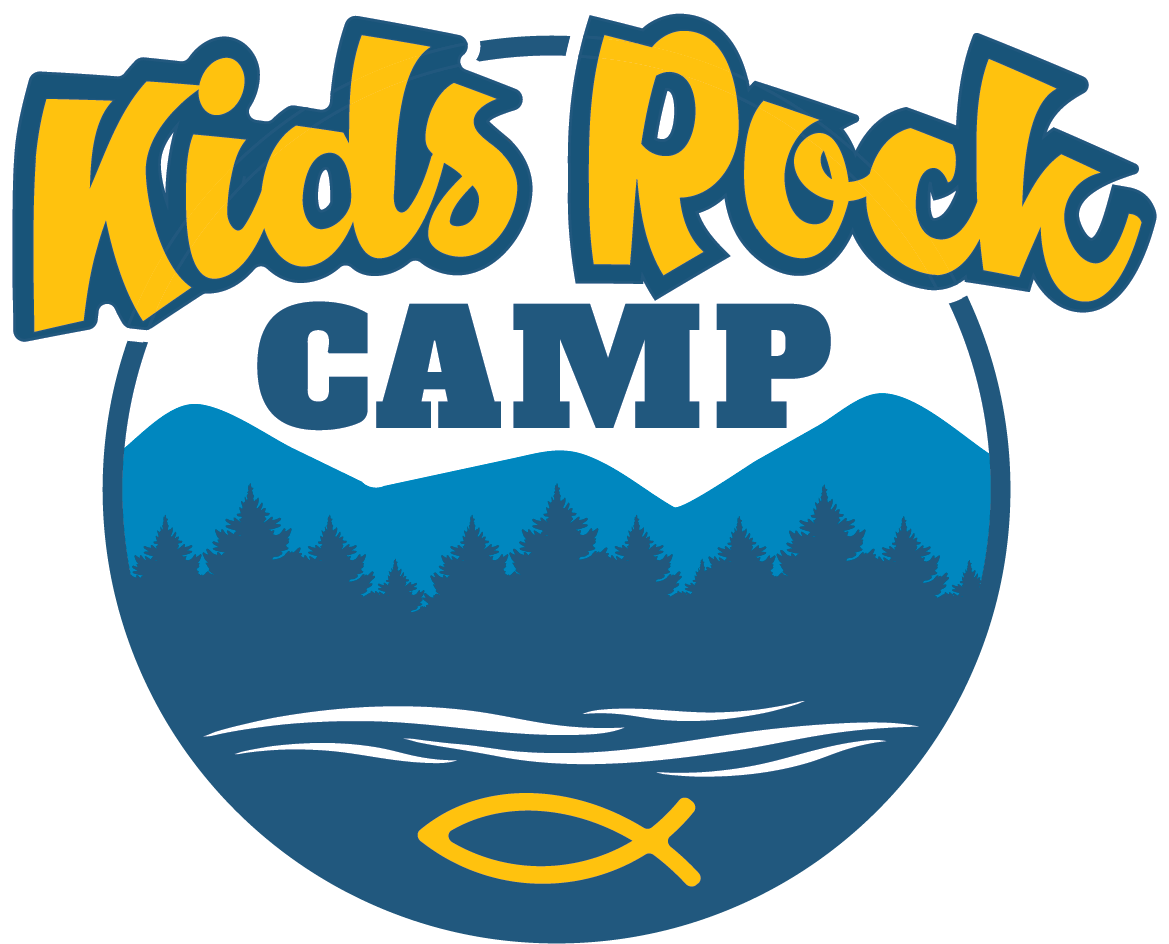 Kids Rock Camp