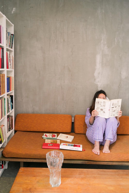 christinehan-dearsaturdays-incatskill-8-2.jpg