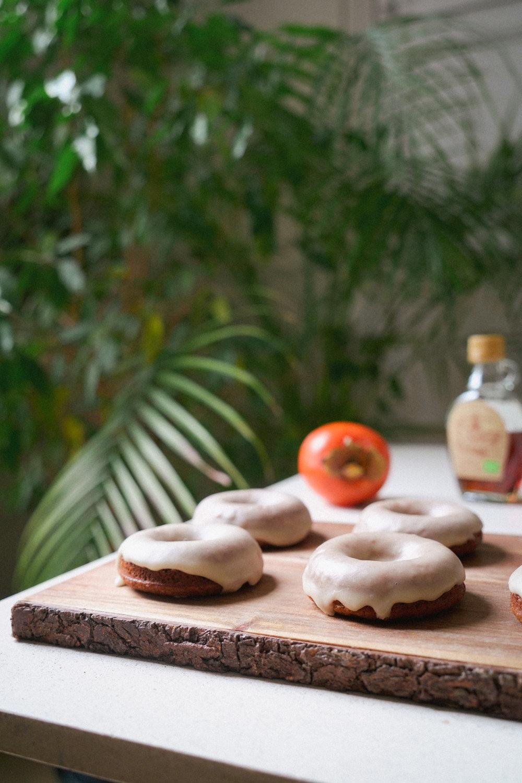 christinehan-dearsaturdays-persimmonmapledonuts-7.jpg