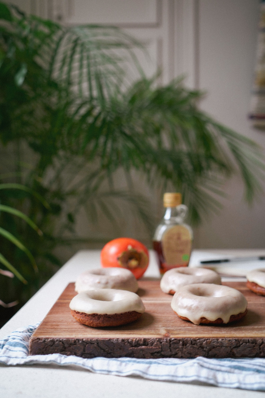 christinehan-dearsaturdays-persimmonmapledonuts-8.jpg