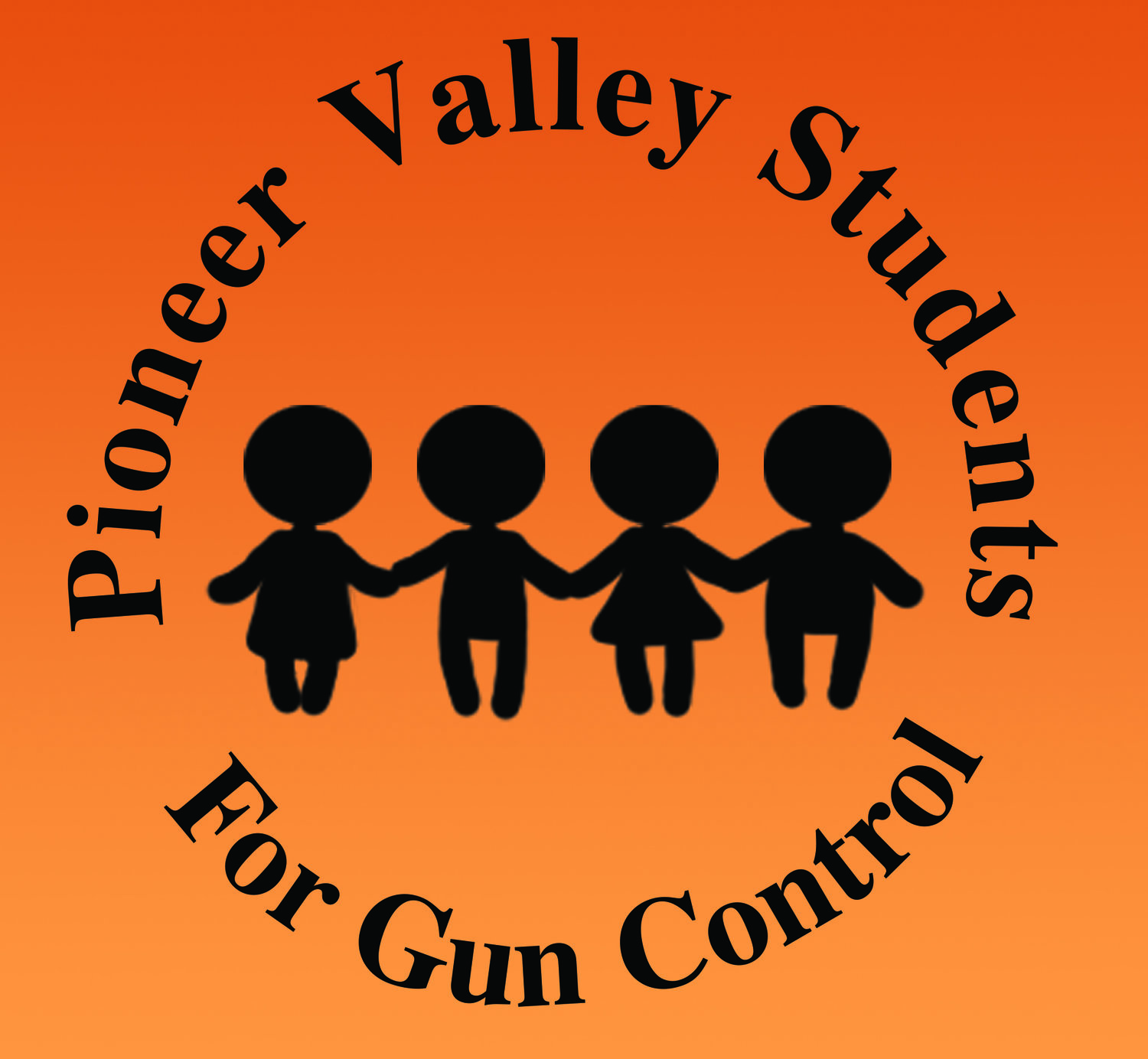 Pioneer Valley Students For Gun Control