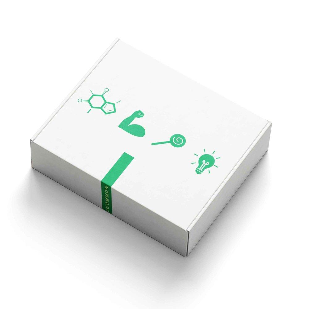 all_box.jpg