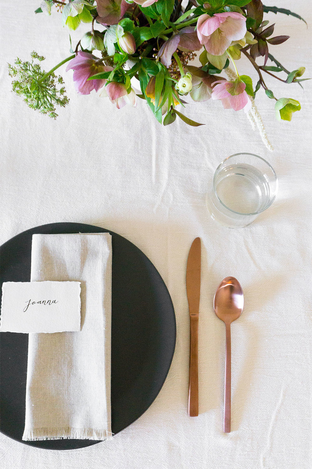 Spring Bloom Wedding in Palo Alto