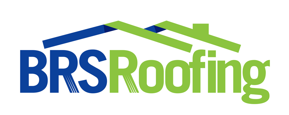 BRS Roofing