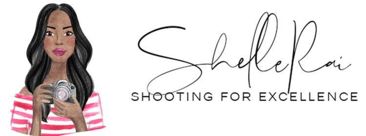 ShelleRaiPhotos | New York Photographer