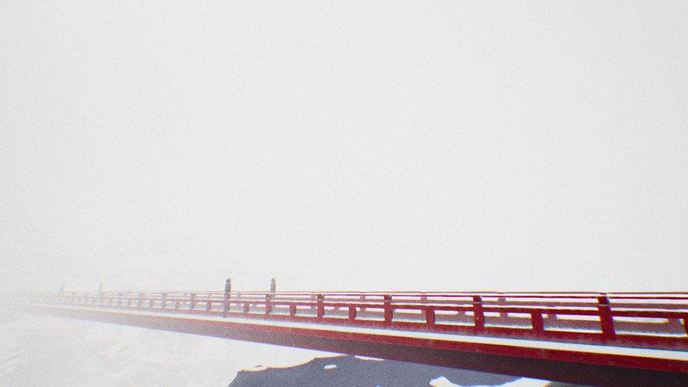 Ling Screenshot 2018.01.30 - 17.38.52.69.jpg