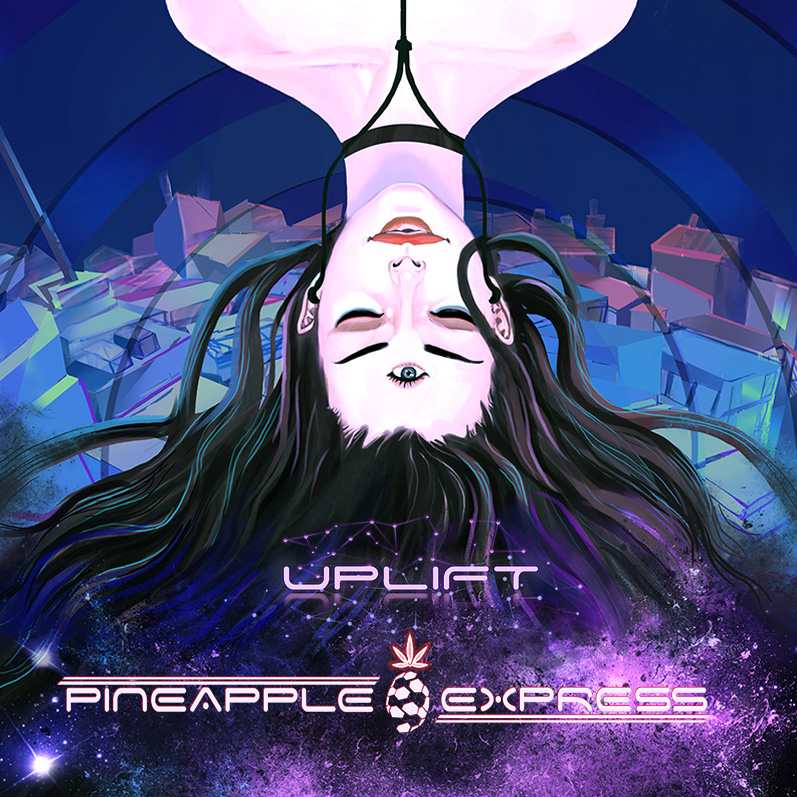 Uplift Album Art Digital.jpg