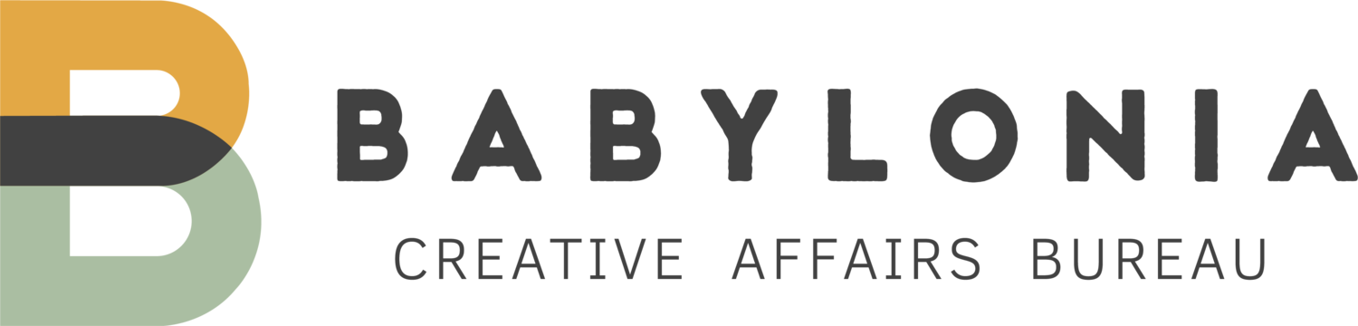 Photo & video agency in Brussels, Belgium - BABYLONIA Creative Affairs Bureau
