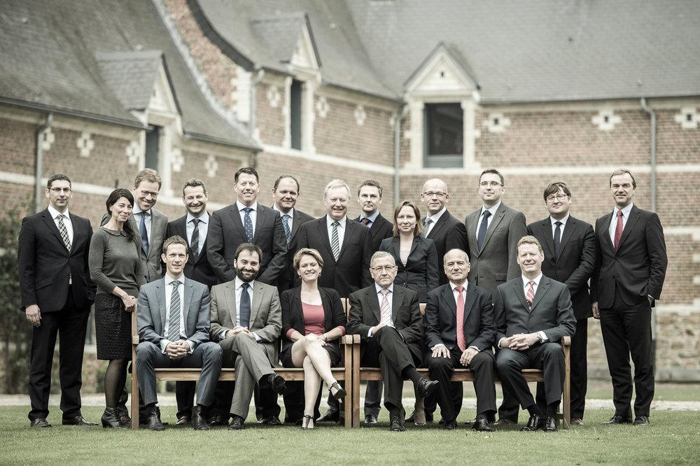 Buenos Aires photographer corporate Argentina 1412.JPG
