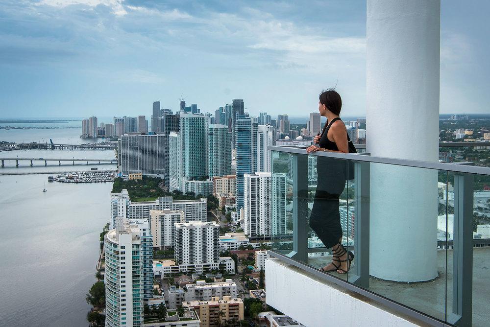 professional photographer Miami Florida USA 027.JPG