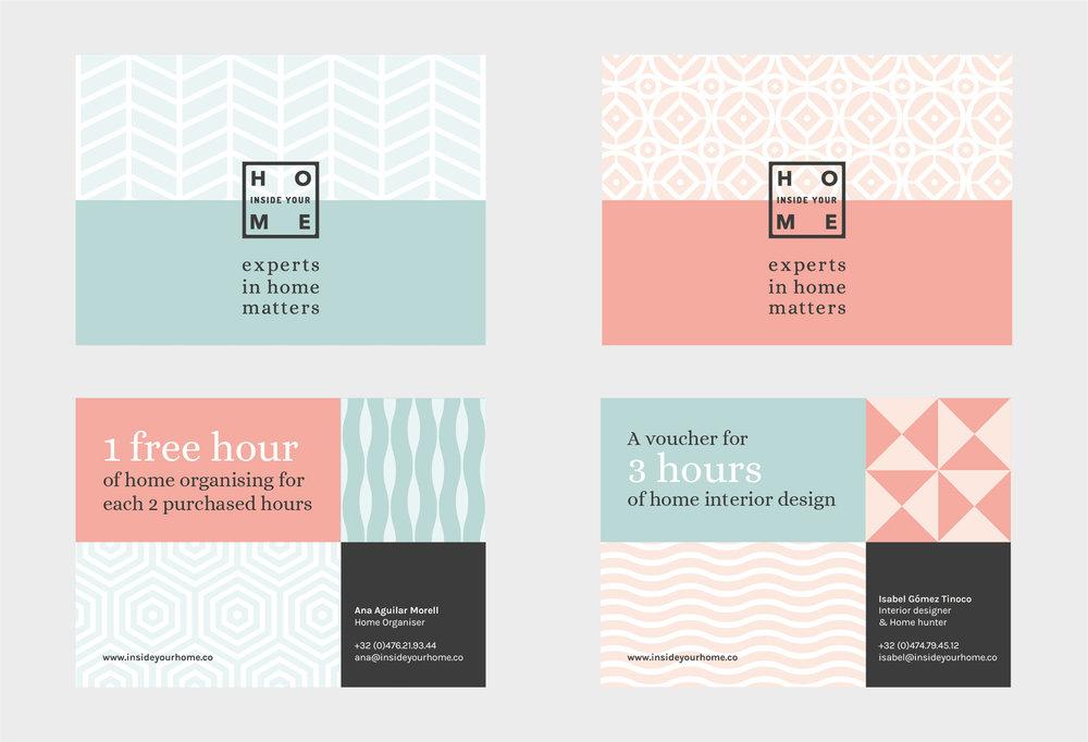 Graphic designer Brussels 4
