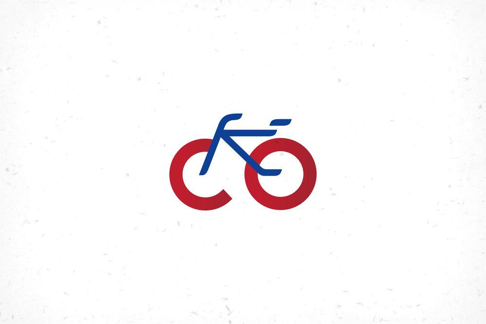 Logo designer Brussels 1