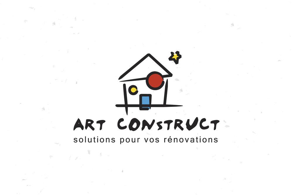 Logo designer Brussels 6