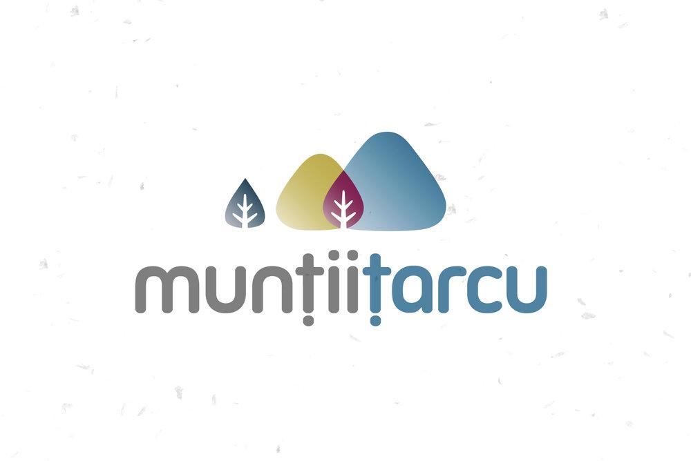 Logo designer Brussels 9