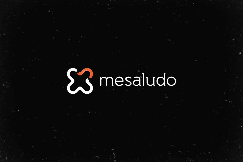 Logo designer Brussels 10