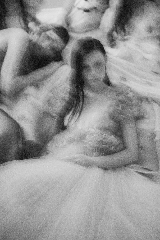 Fashion photographer Milan Italy 530.JPG