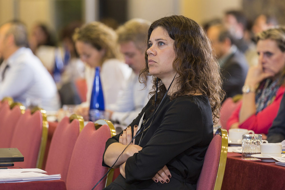 event conference photographer Madrid Spain 1067.JPG