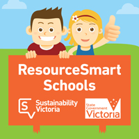 Source: Environment Education  VIC