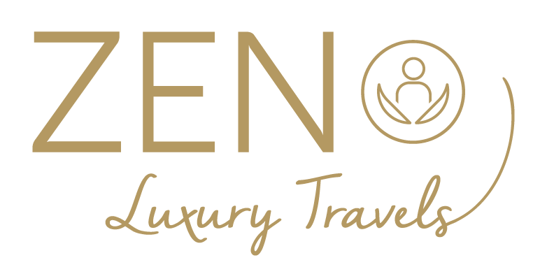 Zen-Luxury-Travels-_final-logo.png