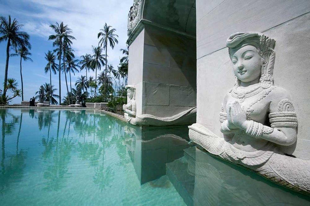 Kamalaya-Leisure-Pool_2.jpg