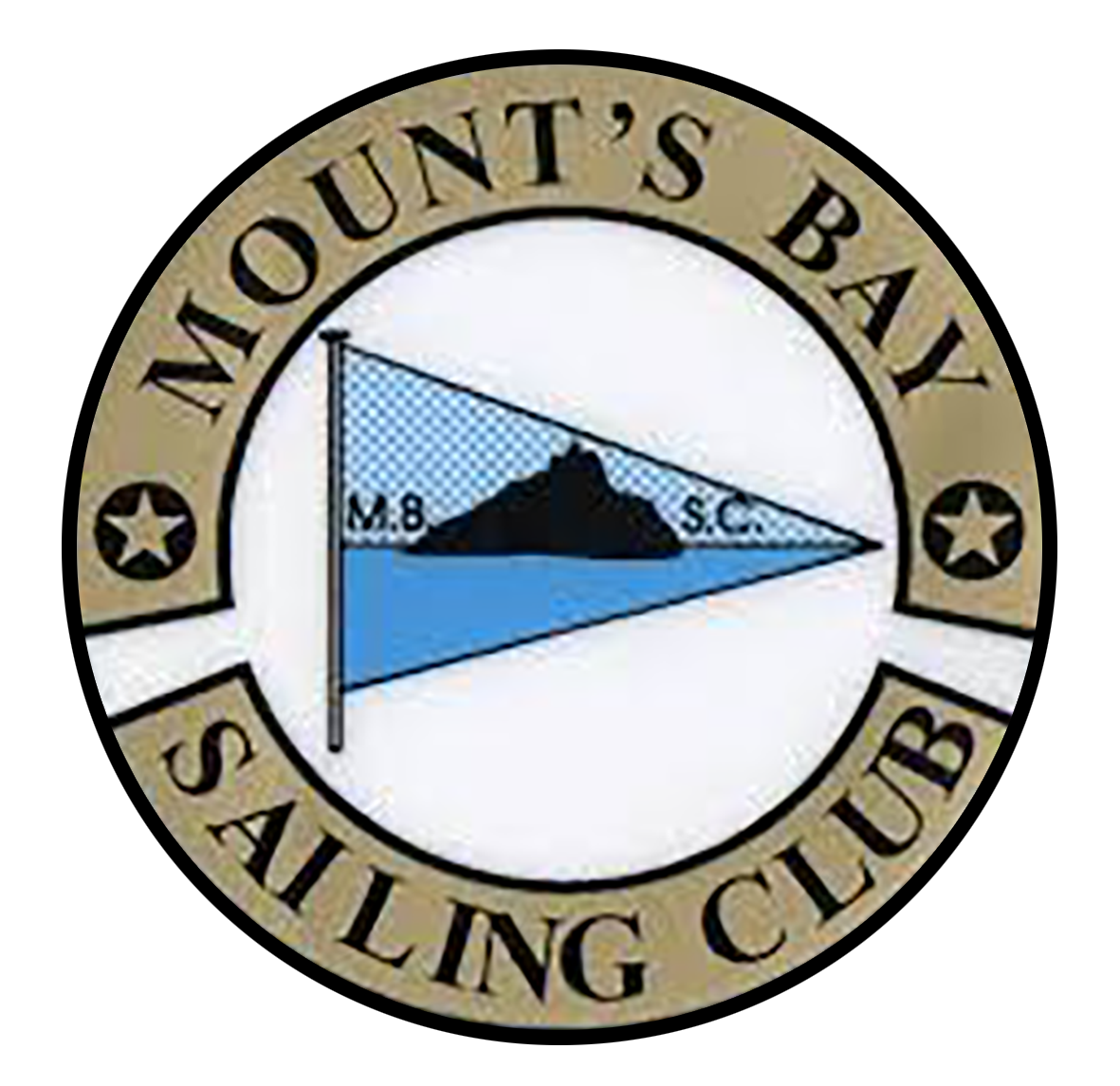 Mount's Bay Sailing Club