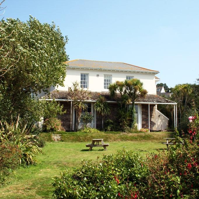 Trevarthian Holiday Homes - 01736 710100