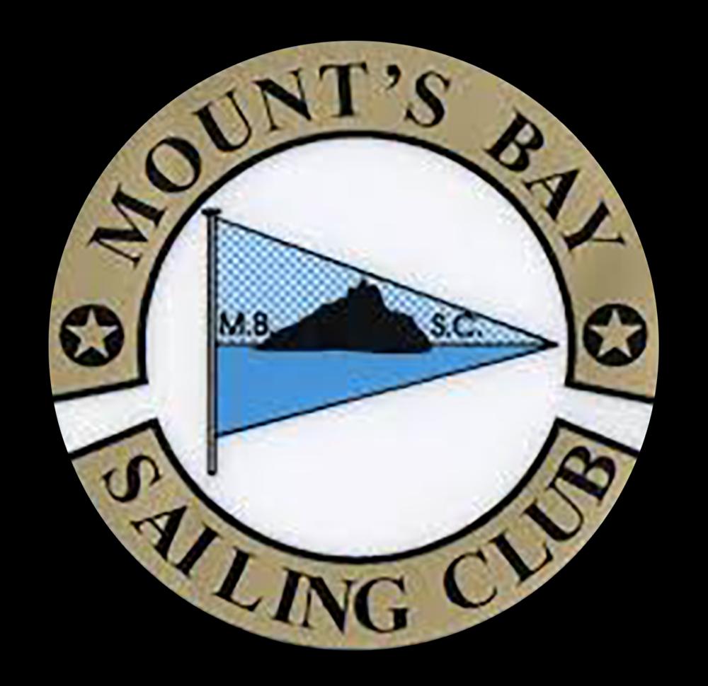 mounst bay logo.png