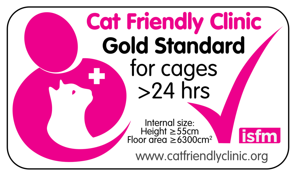 CFC Cages Gold 2.png