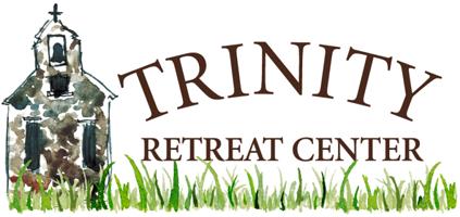 TrinityRetreatCenter-Logo.png