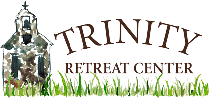 TrinityRetreatCenter-Logo.png