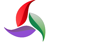 Love Power Justice