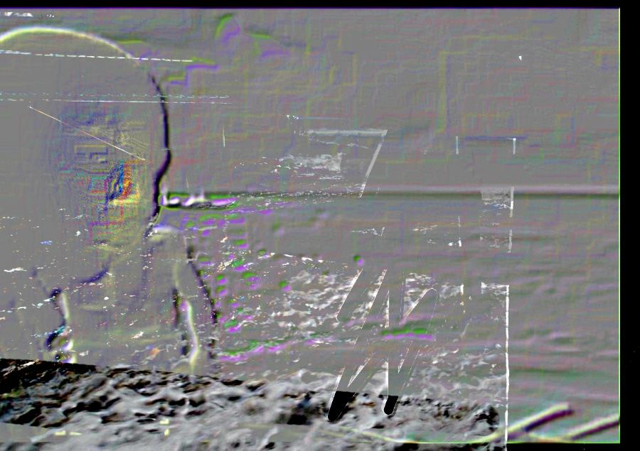 IG - 08 (new-found-land).jpg