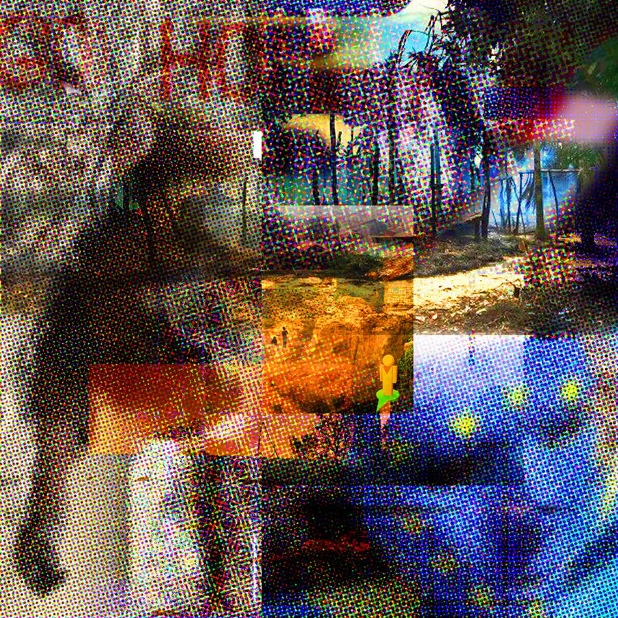 gohome-1.jpg