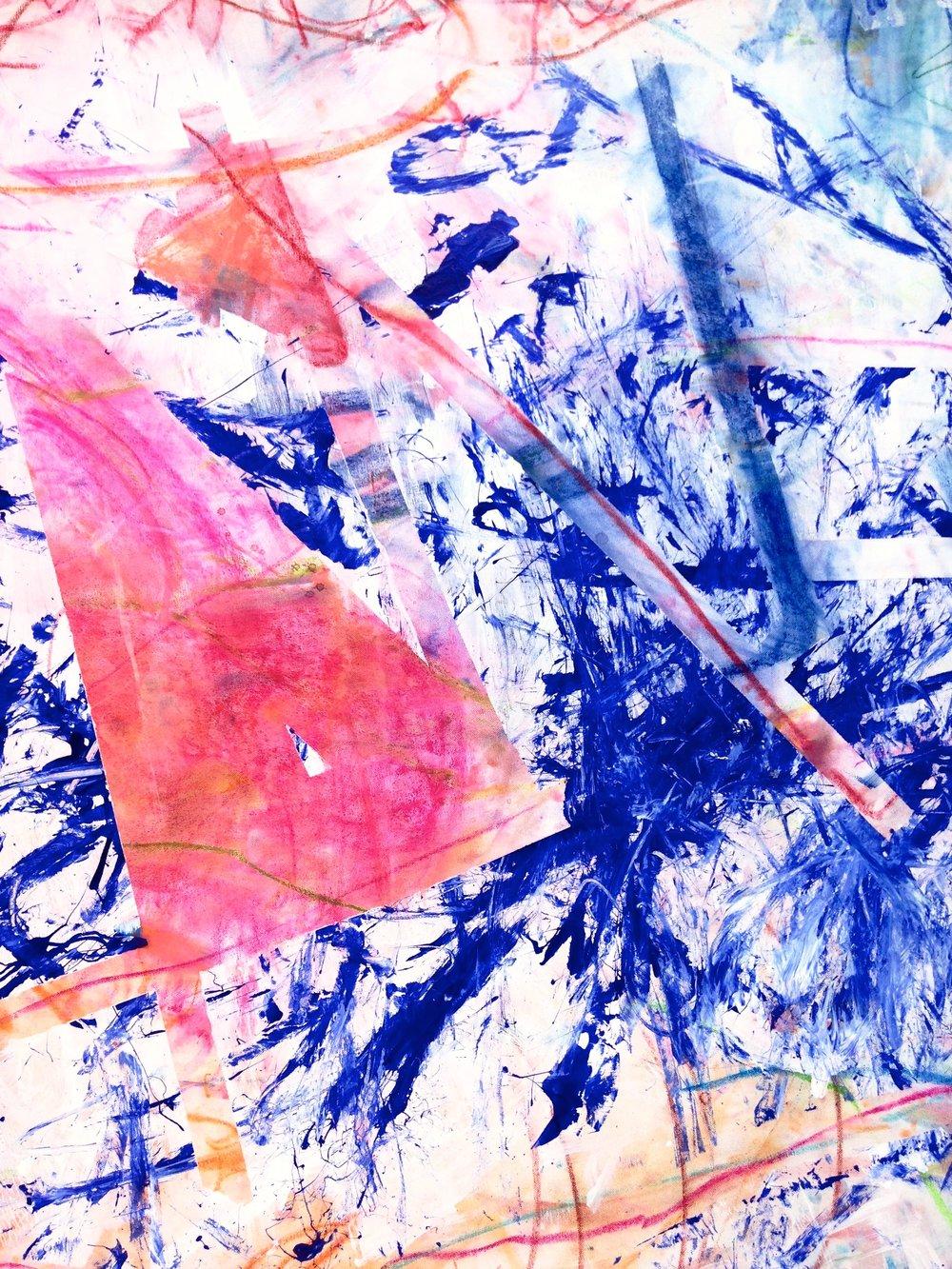 TOT Kids Painting 1.jpg