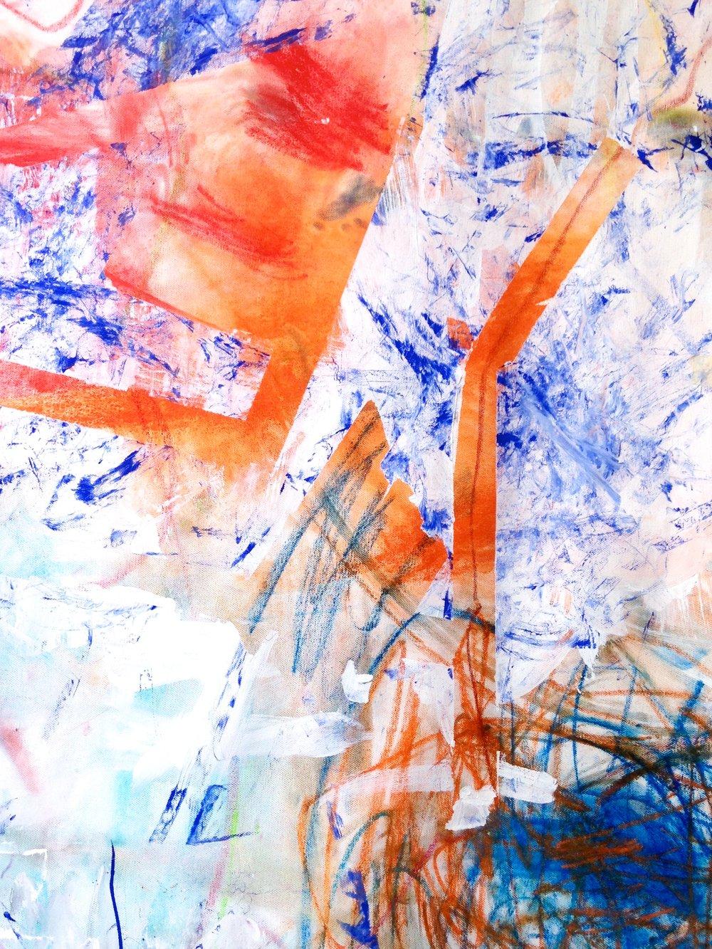 TOT Kids Painting 3.jpg