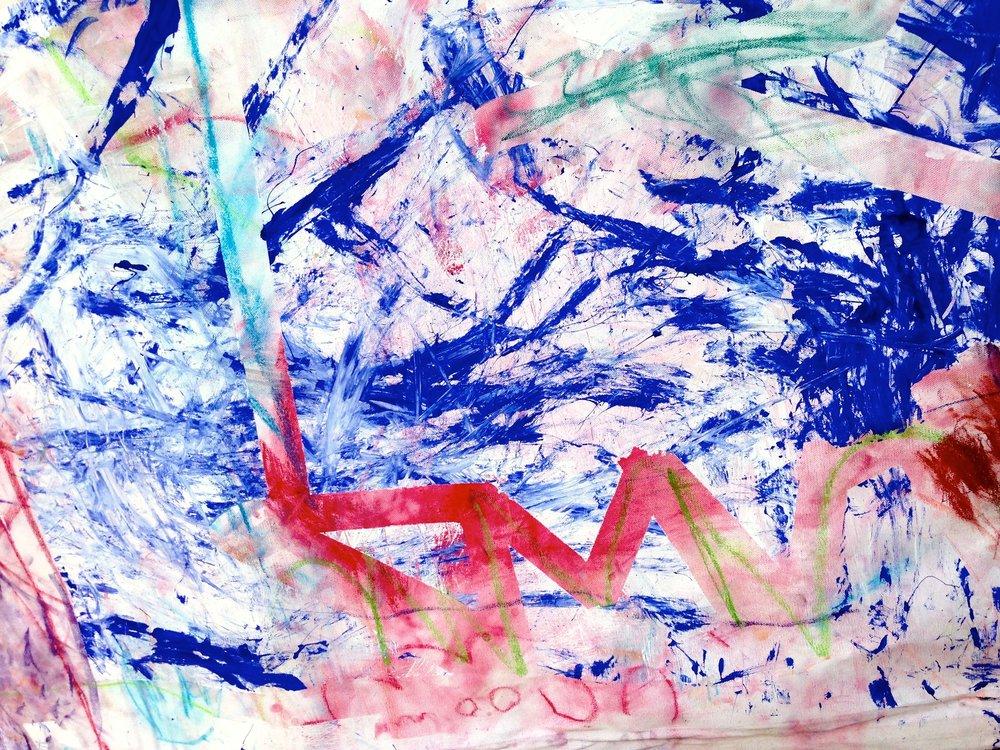 TOT Kids Painting 2.jpg