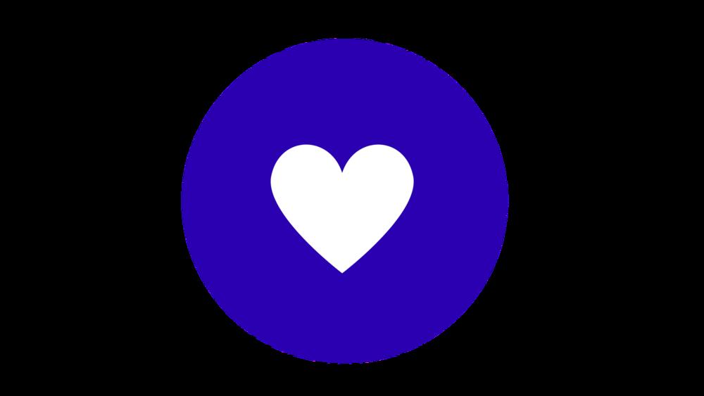 heart circle.png