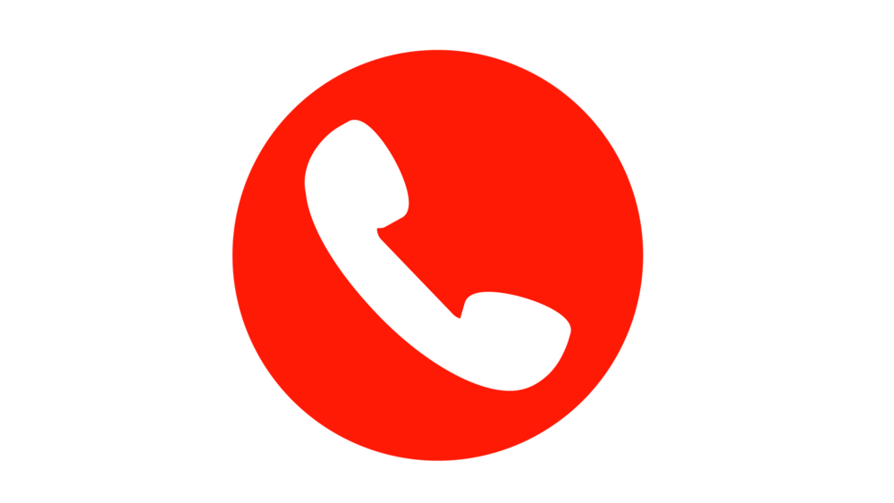 PHONEEE.png