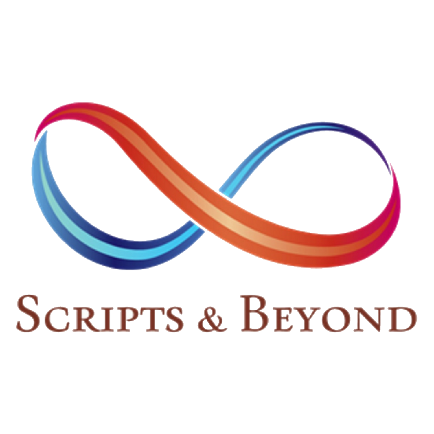 Scripts & Beyond - Medication Management